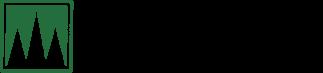 株式会社金山林業